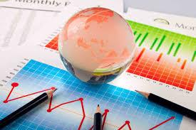 Piyasa Gündemi: Risk İştahı Haftaya Toparlanma İle Başlarken Riskler Varlığını Koruyor