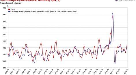 Çetin Ünsalan yazdı: Enflasyon nasıl düşecek?