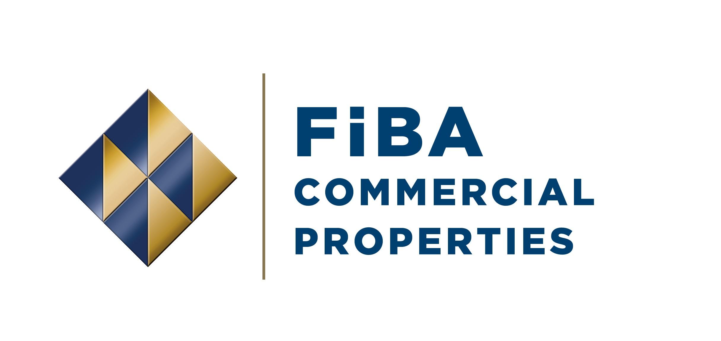 """FİBA CP CEO'su Yurdaer Kahraman: """"Global İş Ortaklıklarımızı Büyütmeye Odaklanıyoruz"""""""