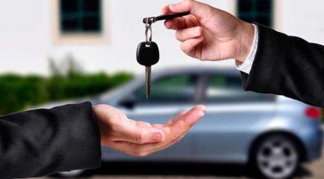 Dr. Ozan Bingöl: Otomobilde ÖTV düzenlemesi ne anlama geliyor?