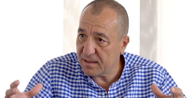 Mehmet Tezkan: Dolar neden fırladı?