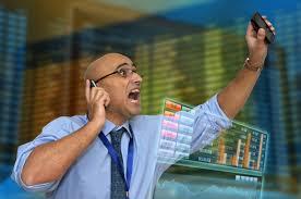 Dünya piyasaları birbirine girdi. Neden?