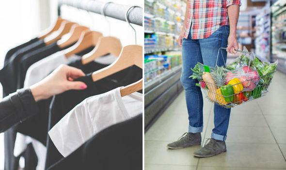 ENAG: Enflasyon Araştırma Grubu'na göre Ekim ayı enflasyonu %2.56