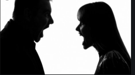 Çetin Ünsalan: Susma ve dinleme zamanı