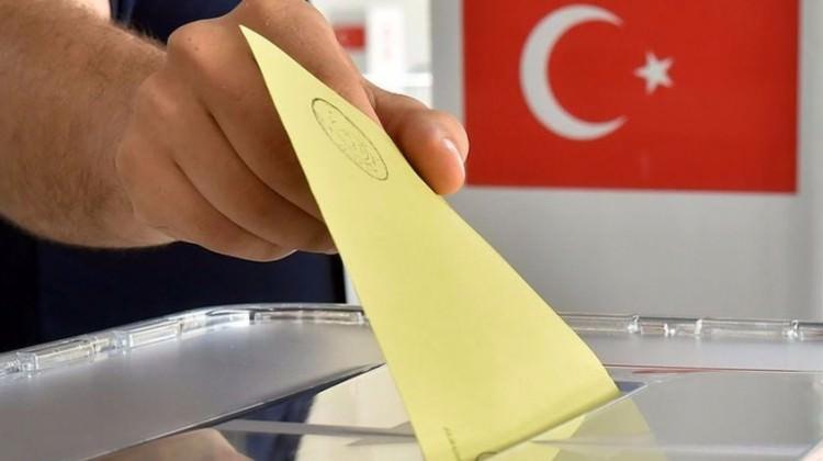 Aksoy Araştırma'dan dikkat çeken seçim anketi sonuçları!