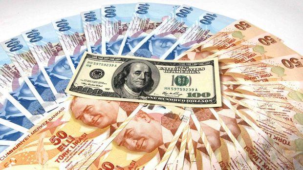 Commerzbank: TCMB para politikası enflasyonu tetikliyor, TL daha fazla değer kaybedecek!