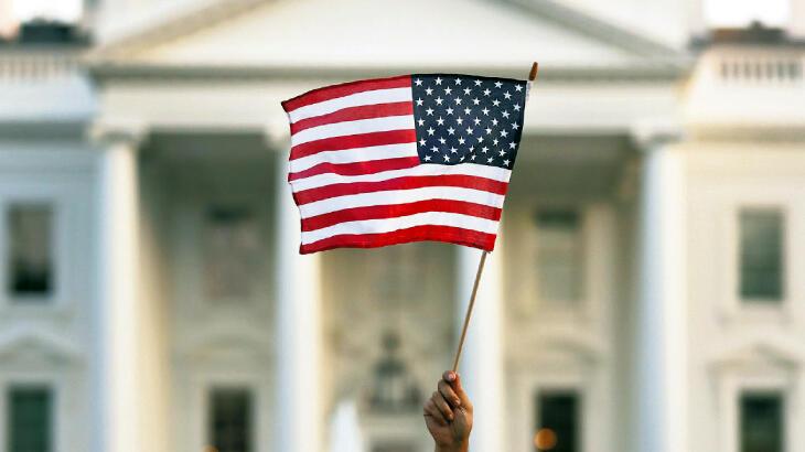 ABD Senatosu borçlanma limitinin yükseltti, temmerrüt riski yok oldu
