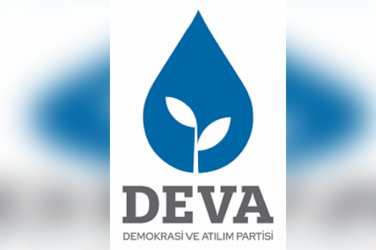 """DEVA Partisi: """"Üç yılda üç milyon vatandaşın yoksullaşması taraflı cumhurbaşkanlığı sisteminin ürünüdür"""""""