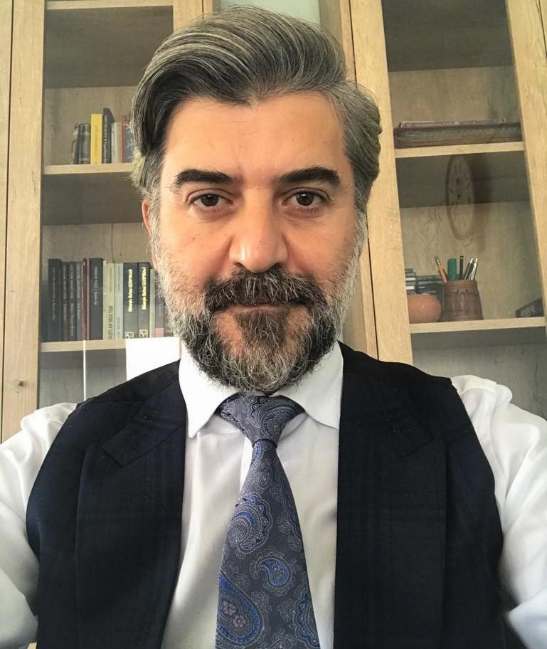 Doç. Dr. Ata Özkaya: Enflasyon Beklentileri, Döviz Rezervleri, Göç Politikası ve Küresel Ekonomik Aktivite