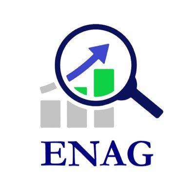 ENAGrup Nisan enflasyonu: Resmi verinin çok üzerinde