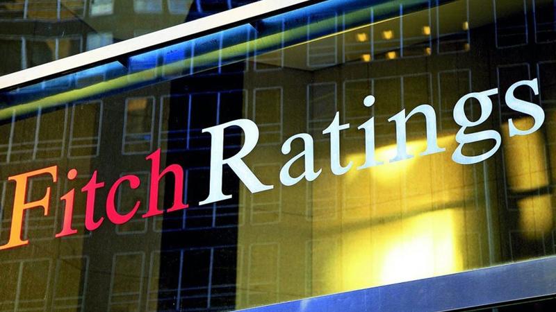 Fitch: TCMB'nin sinyali para politikası beklentilerimizi (olumsuzdan) değiştirmedi