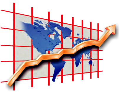 McKinsey, 2021 ve sonrasına yön verecek trendleri paylaştı - Paraanaliz