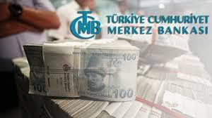 Gedik Yatırım: 'TCMB son çeyrekte enflasyonda düşüş (ve faiz indirimi) için cari fazlaya güveniyor'