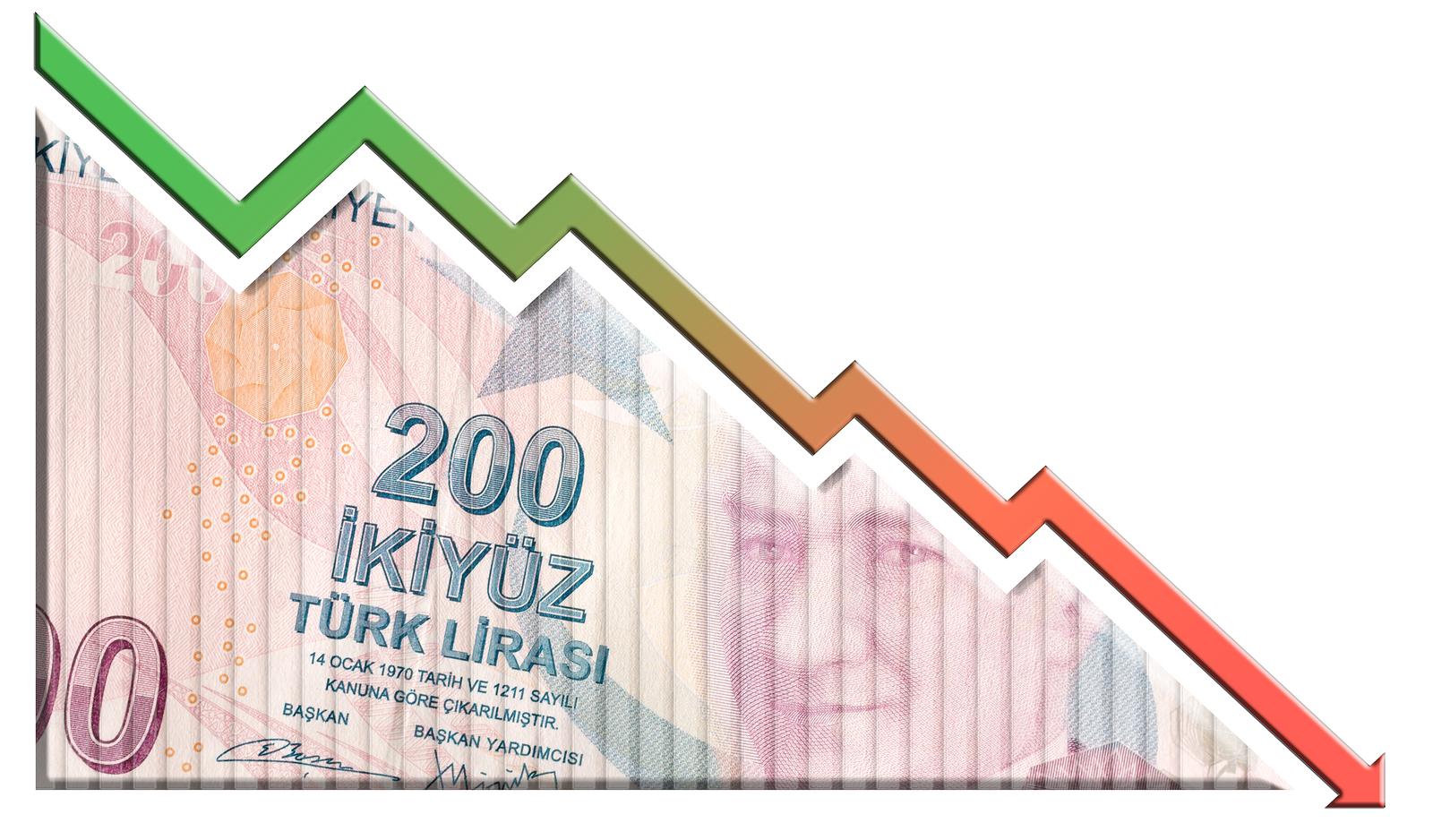 MB faiz artışı ilaç mı zehir mi? | Murat Kubilay