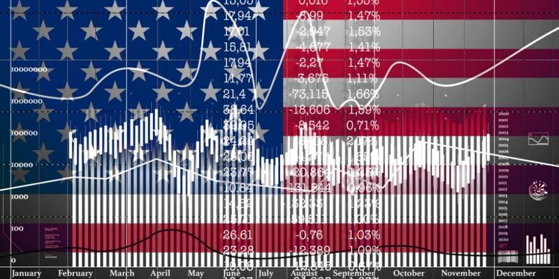 ABD'de PMI göstergeleri son yılların zirvesine çıktı