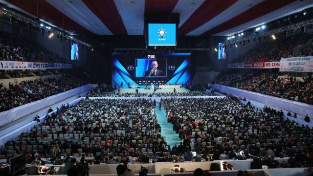 Murat Yetkin: Yeni kabine, yeni bakanlar, yeni makamlar