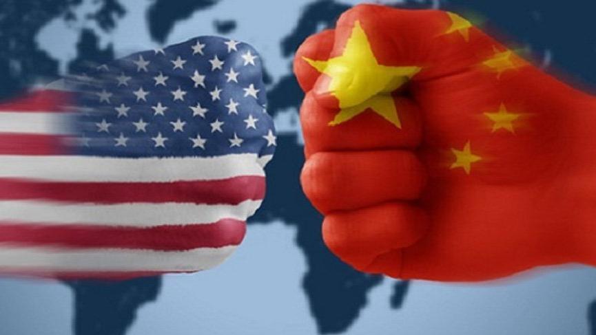 Çin bağımsız bir 'teknoloji gücüne' dönüşüyor