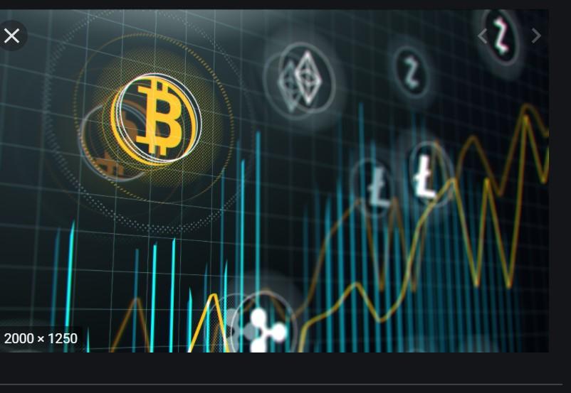 Yenileme–video eklendi: FÖŞ anlattı:  Kripto-Varlıkların Geleceği: Para Kuramı Ne Diyor?