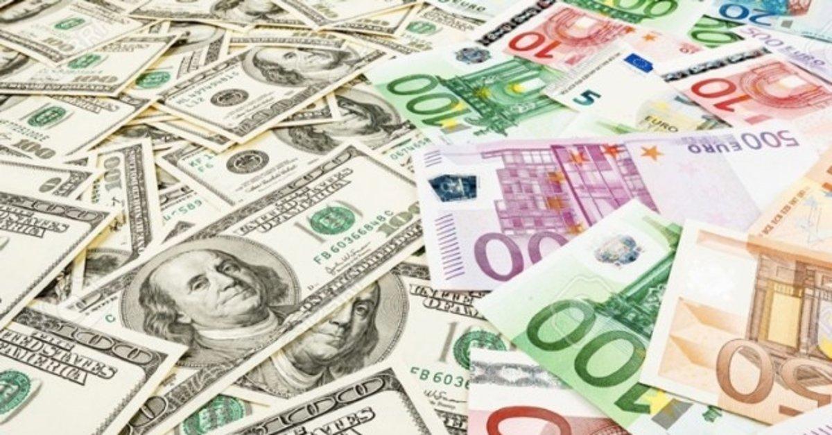 Philip: ECB Gevşek Para Politikasını Devam Ettirmeli