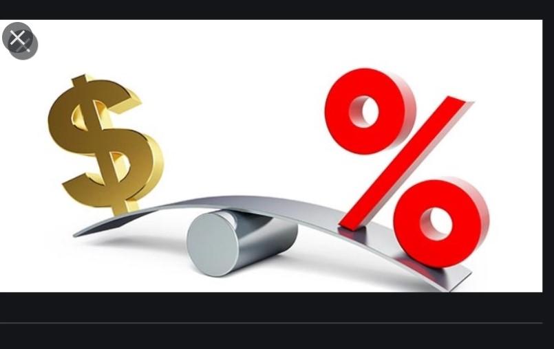 Dolar/TL, TCMB'nin beklentilerin üzerindeki faiz artışının ardından küresel satış baskısına rağmen pozitif ayrışarak sert düşüşte
