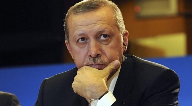 Murat Yetkin: Erdoğan'ın asla kabul etmeyeceği üç açmazı