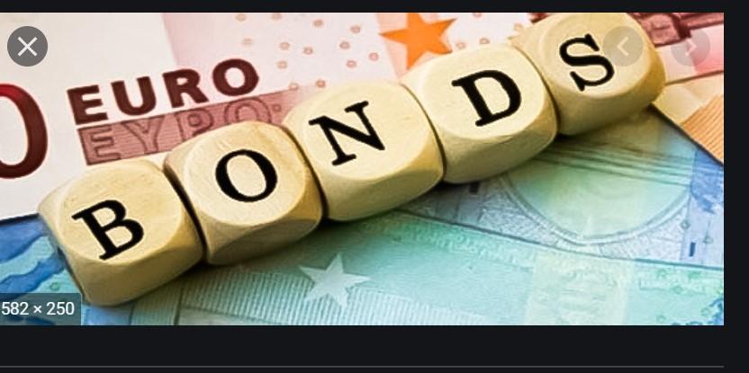 İş Yatırım:  Eurotahvillerde bu hafta ne oldu?