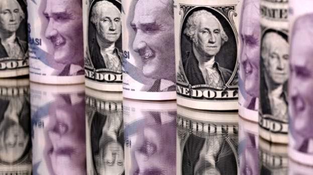 Günlük Bülten: Reel tüketim harcamaları, araç satışları ve enflasyon