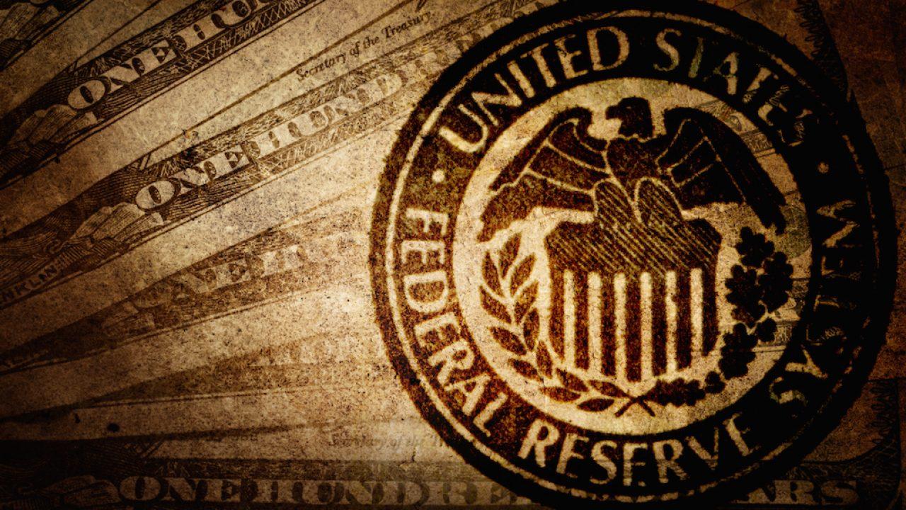 Fed ABD ekonomisi için iyimser