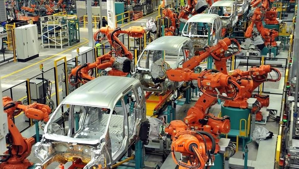Bakın bunlar hep enflasyon: Tedarik sorunundan üç fabrikada üretim arası