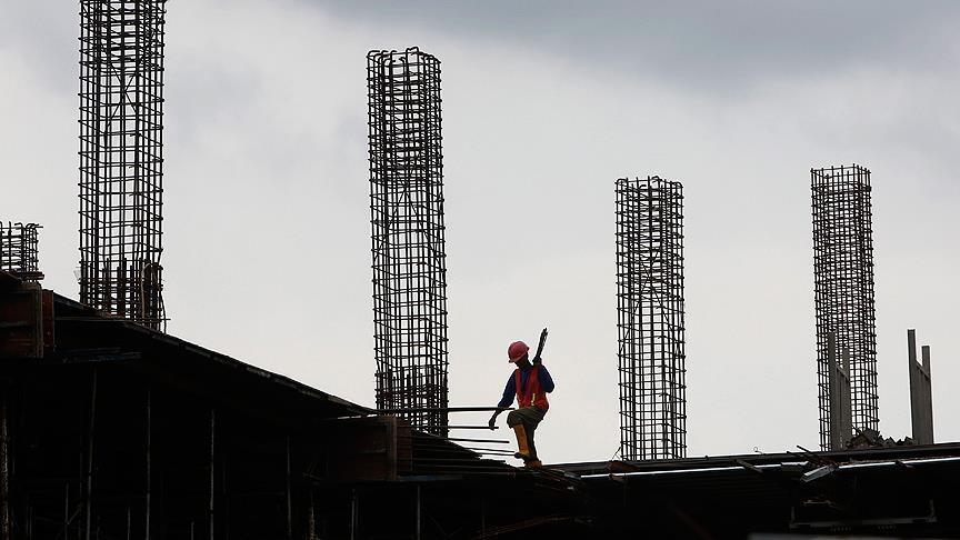 Sektörel Güncel Gelişmeler | İnşaat ve Konut