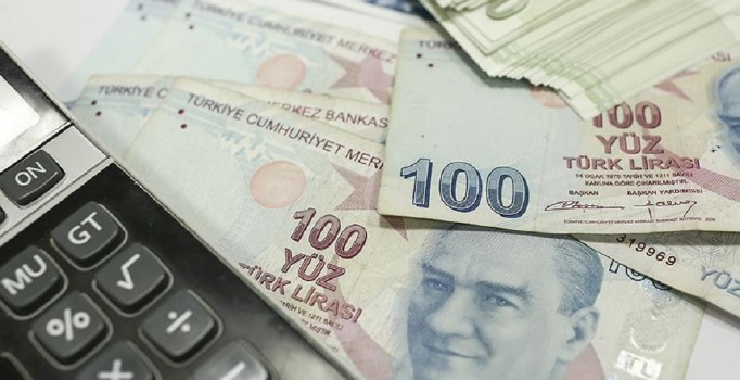 Zülfikar Doğan: Kambiyo rejimini sıkılaşma hazırlığındalar, bankalara baskı başladı