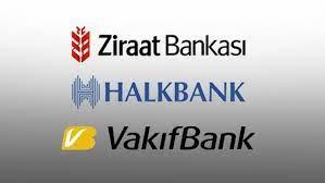 Nagehan Alçı: Kamu bankalarına çok iş düşüyor
