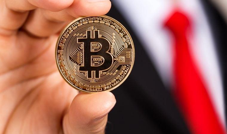Fidelity Investments Bitcoin ETF için başvuruda bulundu
