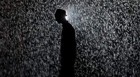 Çetin Ünsalan Yazdı: 'Soğuk ve karanlık gerçek'
