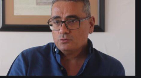 Kerim Rota:  Orta sınıf çöküyor, Türkiye fakirleşiyor