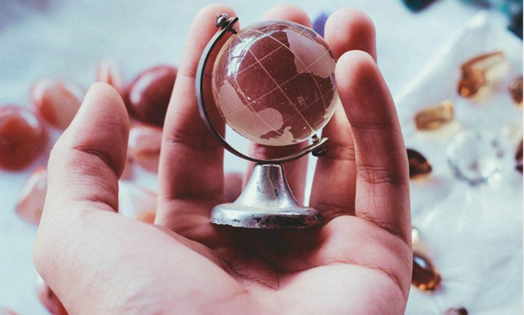 Küresel tedarik zincirinde yaşanan sorunlar emtia fiyatlarını artırdı