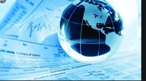 Zeynel Balcı:  Borsalar canlılığını koruyor