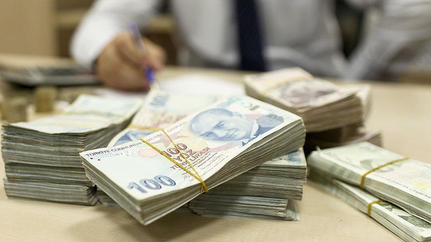 Hazine ve Maliye Bakanlığı: Her bir istihdam için 100 bin lira kredi desteği