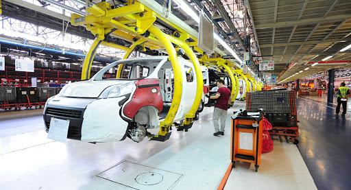 Sektörel Güncel Gelişmeler : Otomotiv
