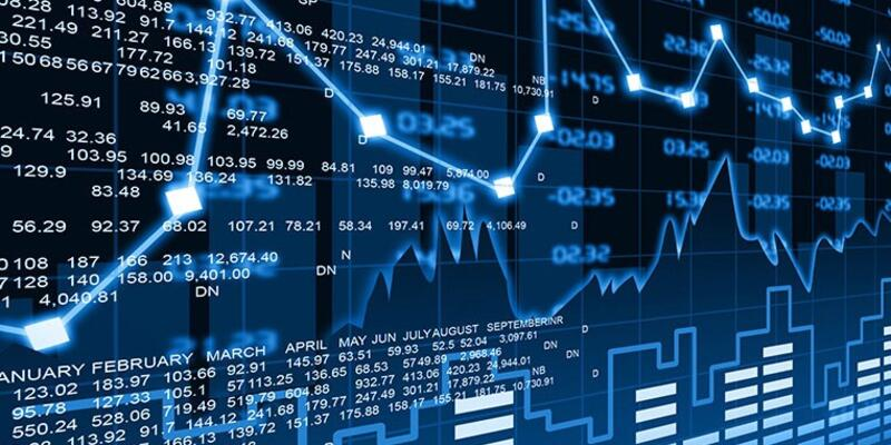 ABD'de enflasyon beklentileri küresel risk iştahını belirleyecek