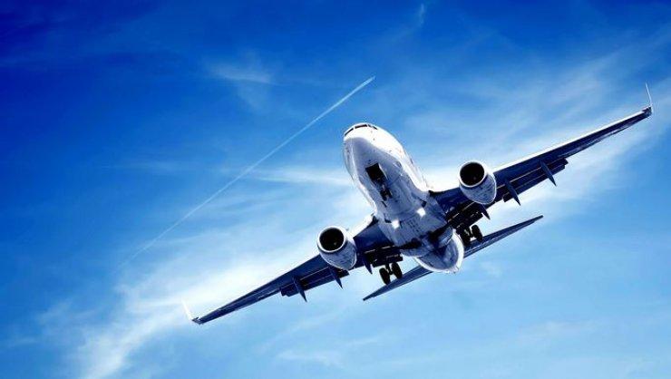 Havacılık sektörüne 2 milyar dolar lazım