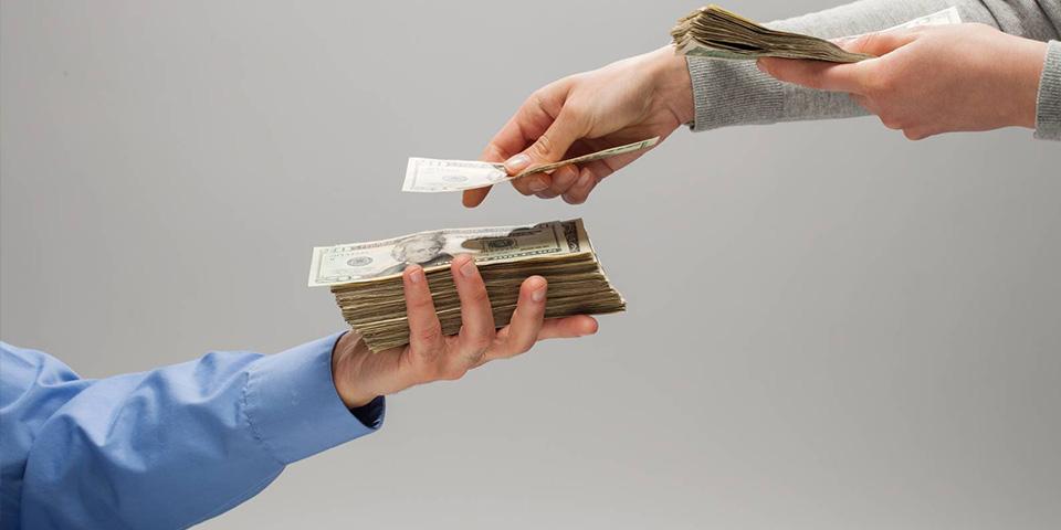 Ödenmeyen kredi borçlarına devredilmeden önce bankalara bildirim zorunluluğu