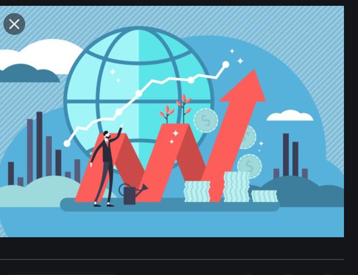 Mart Öncü PMI'lar: Dünyanın dört devinden üçü hızlı büyüdü