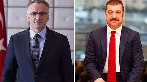Metropoll: AKP seçmeni bile Ağbal'ın dört ayda görevden alınışından rahatsız