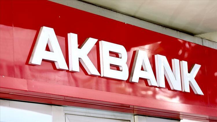 Şirket Haberleri: Akbank – 1Ç21 Sonuçları