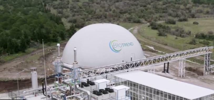 Biotrend Enerji halka arzına, yurt içi bireyselde 20 kat talep geldi