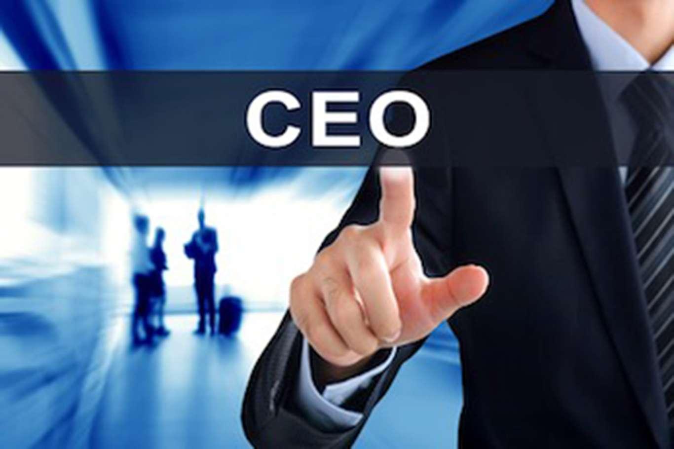 KPMG: CEO'lar 2022'ye kadar normale dönüş beklemiyor!