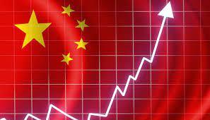 Çin'in 16 trilyon dolarlık ekonomisi tamamen toparlandı mı?