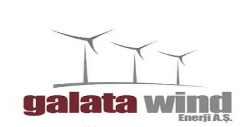 Galata Wind Enerji'nin ihraç edilen hisselerine yaklaşık yedi kat talep geldi!