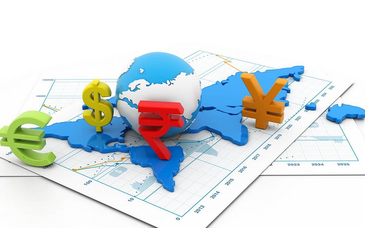 Covid Geçtikten Sonra Bile Dünya Ekonomisinde Derin İzler Bırakacak